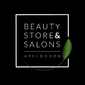 Ariane Inden Flagship Beauty Store & Salons Apeldoorn logo