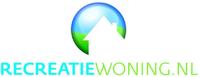 Recreatiewoning.nl logo