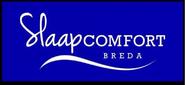 Slaapcomfort Breda logo