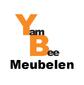 YamBee logo