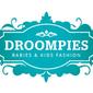 Droompies logo