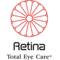 Retina Total Eye Care logo