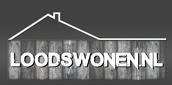 loodswonen.nl logo