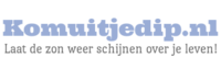 Komuitjedip logo