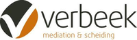 Verbeek Mediation logo