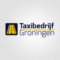 Taxibedrijf Groningen TBG logo