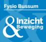 Fysio Bussum logo