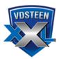 VDSTEENXXL logo