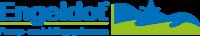 Engeldot Pomp- en Leidingsystemen B.V. logo