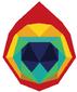 Interdum logo