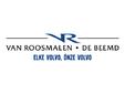 Van Roosmalen logo
