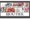 Bjoutiek mode en accessoires logo