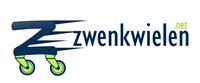 Zwenkwielen.net logo