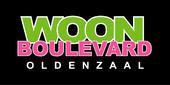 Woonboulevard Oldenzaal logo