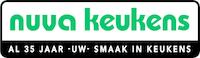 Nuva Keukens logo