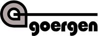 Goergen Keukens logo