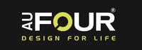 Au Four logo