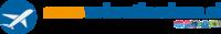 Nova Reisbureau logo