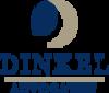 Dinkel Advocaten logo
