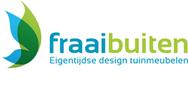 Fraai Buiten logo