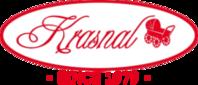 Krasnal Kinderwagens logo