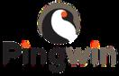 Pingwin logo