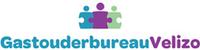 Gastouderbureau Velizo logo