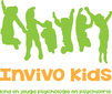Invivo Kids logo
