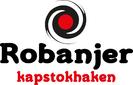 Robanjer Kapstokhaken logo