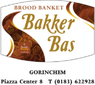 Brood Banket Bakker Bas logo