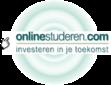 onlinestuderen.com logo