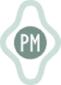Tandartspraktijk Plantage Middenlaan B.V. logo