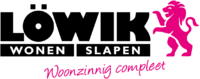 Löwik Wonen & Slapen logo