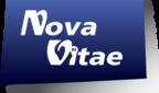 Nova Vitae logo