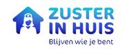 Zuster in Huis logo