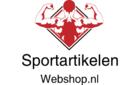 sportartiklenwebshop.nl logo