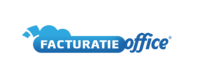 Facturatie Office logo