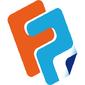 Profifact logo
