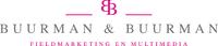 Buurman & Buurman BV logo