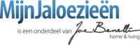 Mijnjaloezieen.nl logo