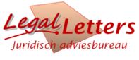Legal Letters Juridisch Advies logo