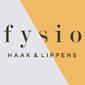 Fysiotherapie Haak & Lippens logo