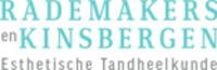 Rademakers & Kinsbergen Tandheelkunde B.V. logo