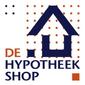 Hypotheekshop Vught logo