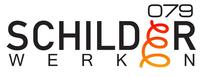 079-Schilderwerken logo