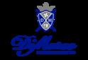 DiMarco Maatkleding en Advies logo