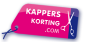 Kapperskorting logo