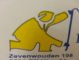 Jan Kledingreparatie & Stomerij logo