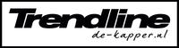 Trendline Kappers logo
