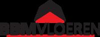 BBM Vloeren logo